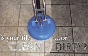 Tile Cleaning Window Cleaning Brisbane Carpet Cleaning